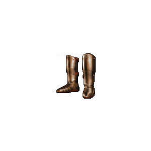 Diablo 2 Aldur's Advance look (icon)
