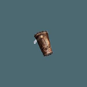 Diablo 3 Bracers of the First Men look (icon)