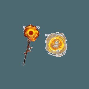 Diablo 3 Chantodo's Return look (icon)