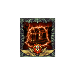 Diablo 3 Conquest