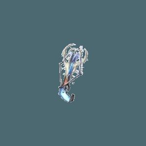Diablo 3 Dawn look (icon)