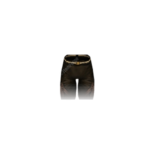 Diablo 3 Firebird's Down look (icon)