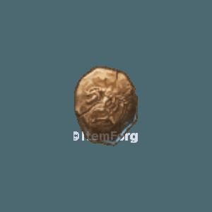WoW Fossil Archeology (Screenhot)
