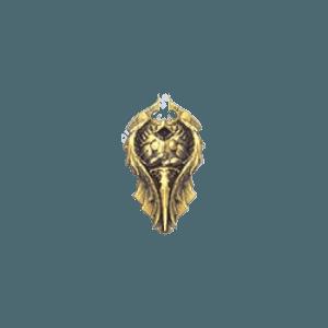 Diablo 3 Frydehr's Wrath look (icon)