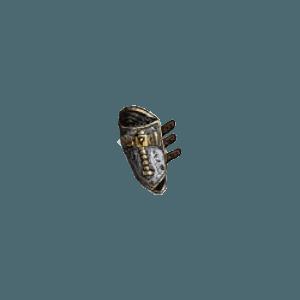 Diablo 3 Gabriel's Vambraces look (icon)