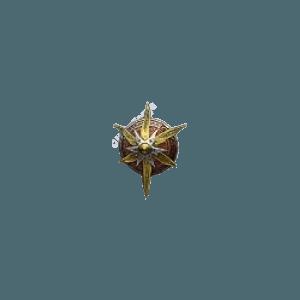 Diablo 3 Guard of Johanna look (icon)