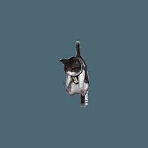 Diablo 3 Henri's Perquisition look (icon)