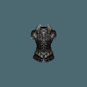 Diablo 3 Immortal King's Eternal Reign look (icon)