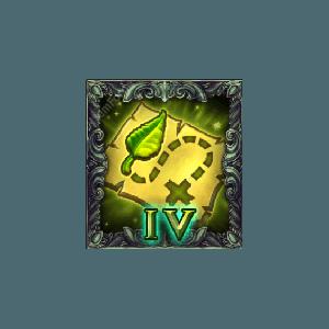 Diablo 3 Chapter IV look (icon)