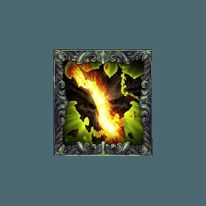 Diablo 3 Guardian look (icon)