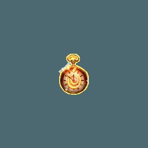 Diablo 3 Fast Rift Clear look (icon)