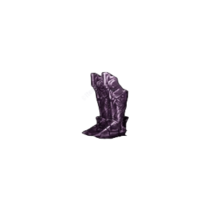 Diablo 3 Nilfur's Boast look (icon)