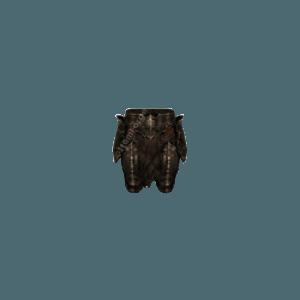 Diablo 3 Raekor's Breeches look (icon)