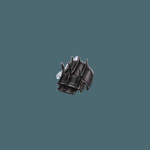 Diablo 3 Razeth's Volition look (icon)