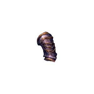 Diablo 3 Sanguinary Vambraces look (icon)