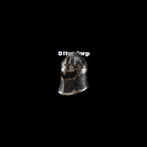 Diablo 2 Stealskull look (icon)