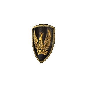 Diablo 2 Steelclash look (icon)