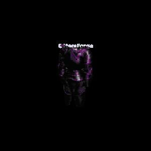 Diablo 2 Bugged Tal Rasha look (icon)