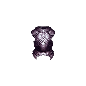 Diablo 3 Tal Rasha's Relentless Pursuit look (icon)