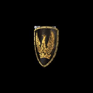 Diablo 2 Tiamat's Rebuke look (icon)