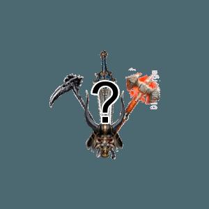 Diablo 3 Unid Legendary look (icon)