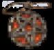 Diablo 2 Crescent Moon look (icon)