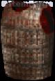 Diablo 2 Arkaine's Valor look (icon)