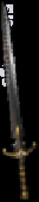 Diablo 2 Blacktongue look (icon)
