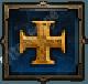 Diablo 3 Paragon look (icon)